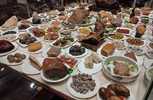 三晋奇石博物馆