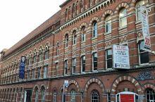博物馆打卡狂魔的伯明翰打卡之旅——伯明翰博物馆和美术馆  伯明翰最著名的博物馆和美术馆,坐落在张伯伦