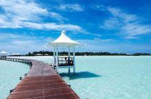 马尔代夫的原始珊瑚岛——哈库拉岛  哈库拉岛位于马尔代夫,是一座一价全包的四星岛屿,乘坐水上飞机的话