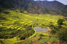 中国最美乡村,真的不虚此行