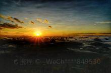 我在中国黄姚古镇