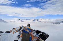 你是否对雪山攀登和徒步有着无限的向往?你是否想要体验雪峰视野和满天繁星? 却因为缺乏勇气和经验止步不