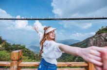 安吉云上草原高山滑雪旅游区 安吉最高的观景点,海拔1168米浙北第二高峰就在这里!云上一天,草原四季