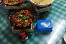 还是湖南菜好吃。