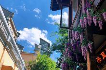 昆明老巷子