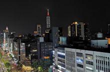 20日去参观了台湾有名的101大楼。
