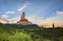 北京中国十