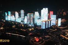 青岛夜景2