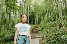 推介这个地方!去了市里好多地方,全看的是人头。杭州景虽然美但是人那么多,哪里还有好心情欣赏美景。所以
