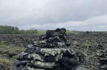 打卡五大连池 草原,田野,药泉,洞穴,火山口,湖泊,喷气锥,领略了美丽的火山风光,不虚此行
