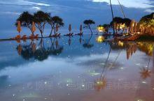 福利!福利!斯里兰卡攻略! 2019年8月1日起,斯里兰卡正式对中国游客免签! 最长可停留1个月。免