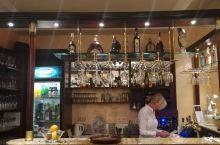 卡罗维发利 - Spa  Hotel  Aqua  Marina,温泉小镇上一家外观很不起眼的小型四
