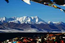 西藏是一个非常值得去的地方,她的美在于能给你足够震撼的湖光山色;而她的神圣在于深厚的文化和肃穆的宗教