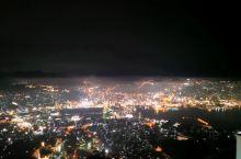 长崎夜景不如神户六甲山。在大分日田打卡奥日田梅响,不愧是米其林推荐旅馆,旅馆里还有个进击的巨人展览馆