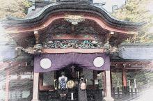 【彩铅版】雾岛神宫探秘   雾岛神宫是雾岛市著名的观光景点,位于鹿儿岛县雾岛市内,高千穗峰顶处,占地