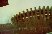 鄂尔多斯体育场