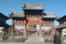 应县木塔|          应县木塔,建于辽清宁二年(宋至和三年公元1056年),金明昌六年(南宋