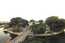 越南海防市