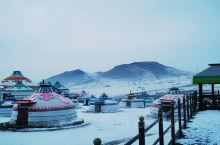蒙古,乌兰巴托
