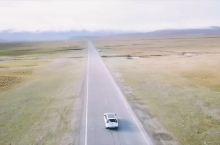 新疆太美啦! 我们的路线是杭州飞乌鲁木齐 自驾前往克拉玛依,乌尔禾胡杨林、世界魔鬼城 再开车到赛里木