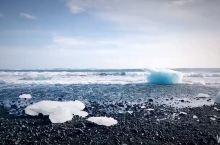孤独星球 | 冬日的另一块净土:冰岛