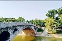 对于赵州桥,我想对于中国人来说一定不会陌生,写入小学三年级课本的赵州桥久负盛名,本篇将分享这座历史名