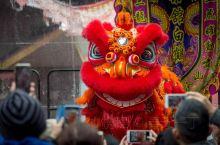 唐人街是旧金山历史最悠久的街区之一,它不仅是北美最古老的唐人街,也是中国以外最大的华人社区。正因如此