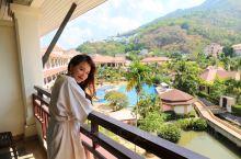 普吉岛卡塔海滩高性价比度假酒店阿尔宾娜