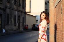 意游未尽        为什么向往意大利这个国度呢?这话还得从我小学开始说起。那个时候的意大利甲级足