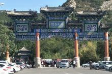 凤凰山~位于朝阳市东南偏东方向,距离市区五公里左右,是辽西的一大名山,是朝阳市的一大旅游景点,也是东