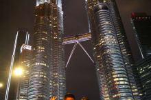 吉隆坡的好兄弟帮忙拍的照片,还是华为手机拍的,效果怎么样,拍摄时间大概标了,但是百之一百是一月的