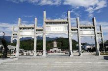 南岳庙———这在当地被称为南大庙,是游衡山的打卡之地,一般来说,来衡山游玩的到南岳庙是为了满足打卡需