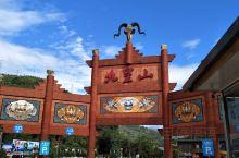 九皇山   【景点攻略】 详细地址:位于羌族自治县--北川县境内  交通攻略:从绵阳驱车自驾最方便,