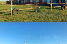 我是地地道道的广东妹纸一枚,今年6月辞职,放飞自我到内蒙古大草原,去和牛羊马为伴,去草原深处享受阳光