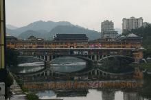 贵州三都水族游
