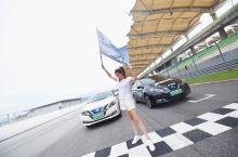 难忘的非凡体验,来自雪邦赛道的风驰电掣   雪邦赛道   马来西亚雪邦赛道于1998年11月建成完工