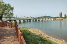 龙王湖公园