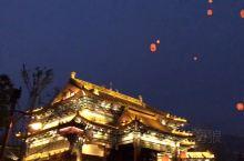 VLOG|北京免费花海 自驾攻略 古北水镇 怀柔 待到山花烂漫时,一起去京郊赏花吧 京郊这里有一片美