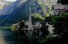 哈尔斯塔特是奥地利州萨尔茨卡默古特地区的一个小镇,位于哈尔斯塔特湖的湖畔。海拔高度511米,依山傍水
