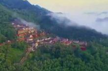 佛教圣地五台山以它深远的影响力而驰名中外,然而山西五台山地址对于许多年轻人来说是非常困惑的,因为五台