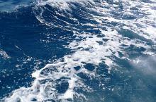 科萨莫斯,Kissamos,著名景点之一,Gramvousa岛,海水清澈透亮,沙滩石头比较多,下水要
