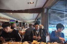 Bernabrunch en el Real Café con vistas al Bernabéu