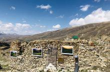 自驾游高加索地区