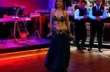 Silent Night in Turkey 帕莫卡莱棉花堡尼诺瓦温泉 Spa 酒店(Pamukka