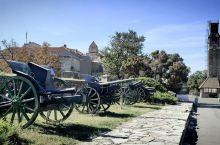 塞尔维亚,最美古城