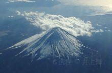 日本飞机上俯视富士山 东京后乐园、东京巨蛋里面看棒球比赛,还有漂亮的小姐姐来卖啤酒哦浅草,一个外国人
