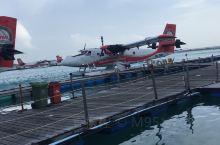 ⛰【目的地攻略】 📍详细地址:马尔代夫 伊露岛  🚗交通攻略:南京直飞Q2-391到呼噜马累,乘水上