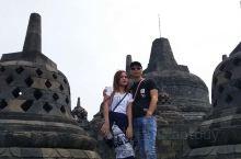 世界文化遗产,婆罗浮屠