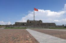 顺化皇城~越南紫禁城