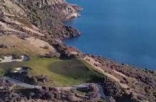 Jack 's Point 高尔夫球场